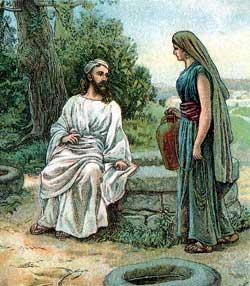 samaria christian single men According to the hebrew bible , the kingdom of israel ( hebrew : מַמְלֶכֶת יִשְׂרָאֵל , modern mamlekhet yisra'el , tiberian mamléḵeṯ.