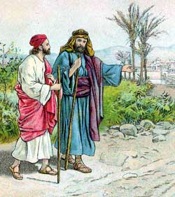 singles in zarephath First kings 17 introduces the prophet elijah and gives the account of his dealings with a widow from zarephath the chapter notes that the lord was withholding rain from israel the drought.